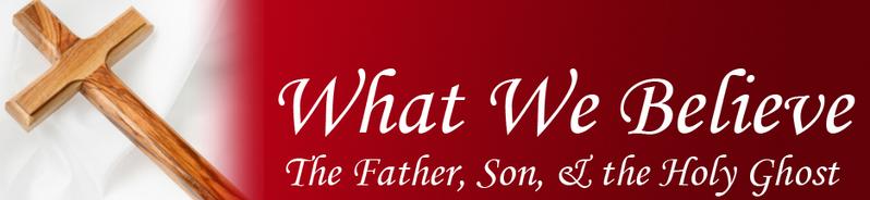 What_we_believe_header
